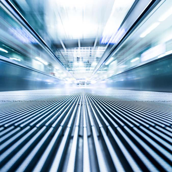 moving-modern-escalator