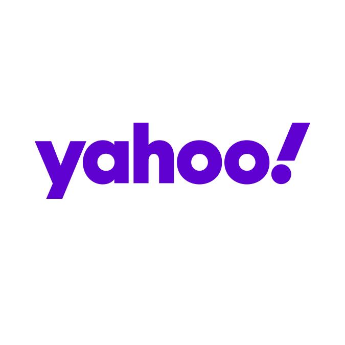 Yahoo_logo_Block_WhiteBG