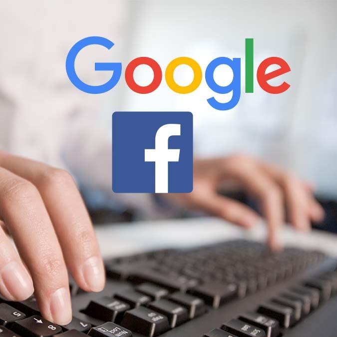 Google_Facebook_logo_Block_KeyboardBG