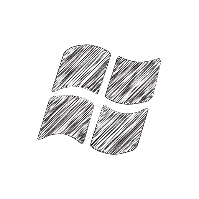 Microsoft_logo_Block_WhiteBG