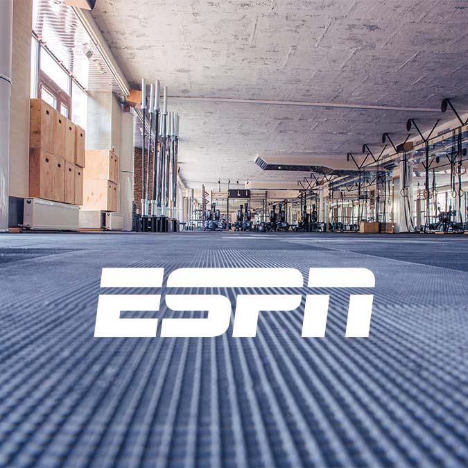 ESPN_Sports_Rec_Centre
