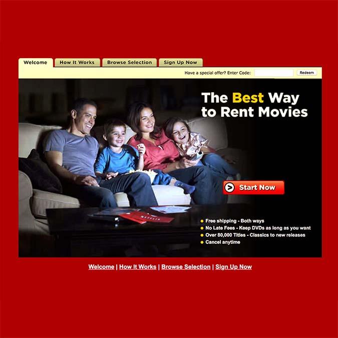 Netflix_Rental_2000