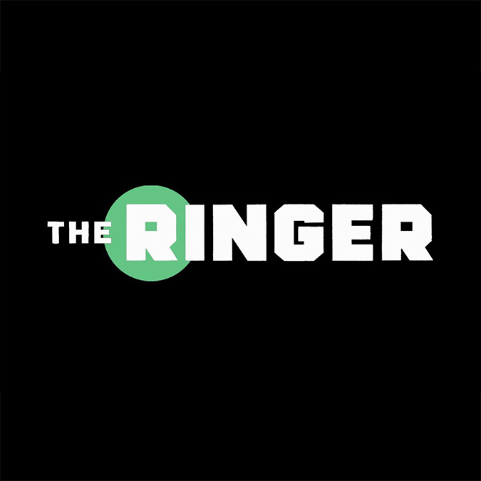TheRinger_Logo_Block_BlackBG