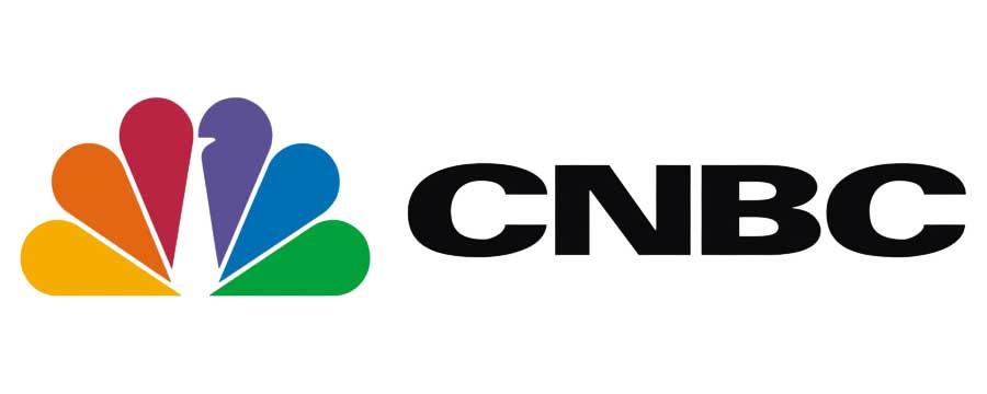 CNBC Logog