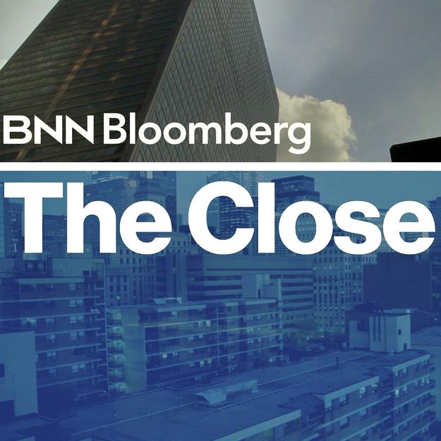 BNN Bloomberg - The Close