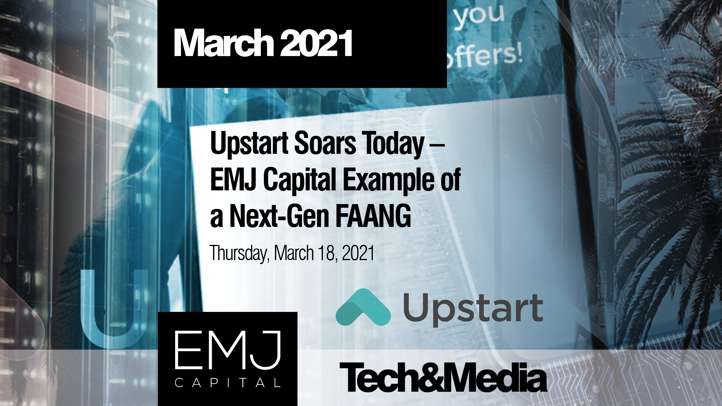EMJ eNews - Tech Media Banner - 03-2021