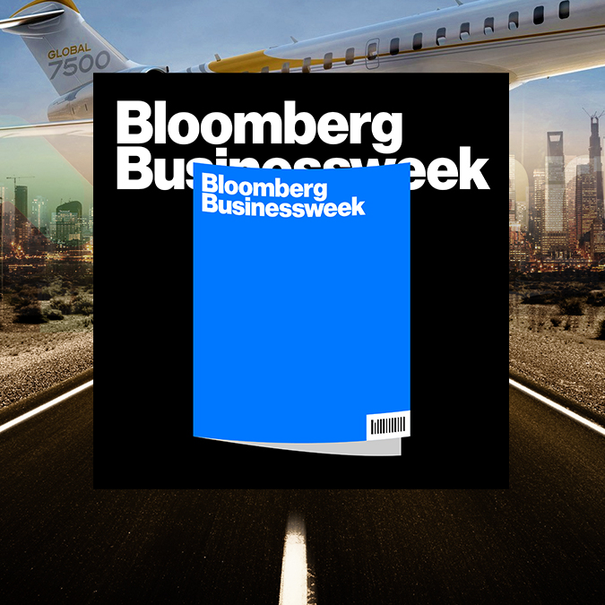 Bloomberg Businessweek - Bloomberg Radio Drive to the Close - April 8, 2021