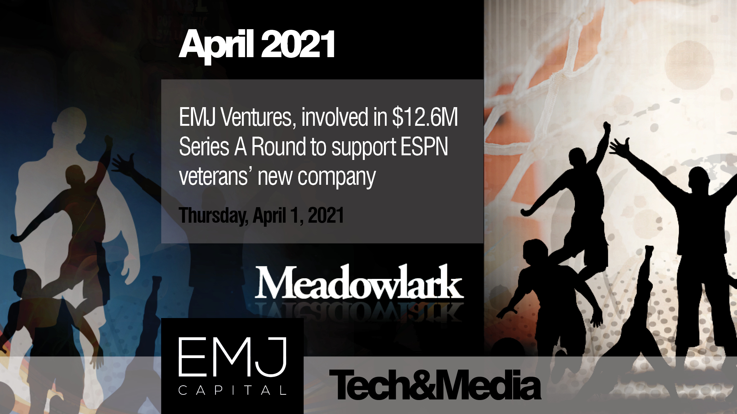 EMJ -eNews - Tech & Media - Banner - 04-01-2021
