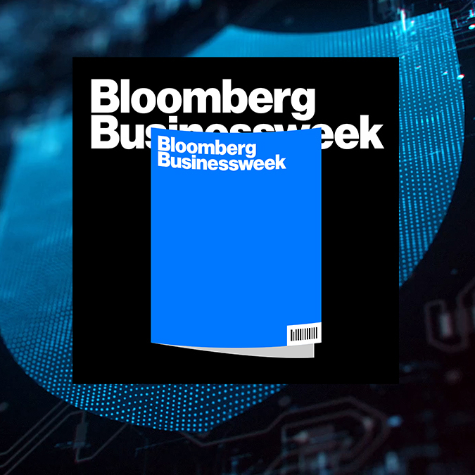 EMJ - Bloomberg Business - Drive To The Close - 06-08-2021 - market-environment-pre-pandemic-multiples-protection-within-tech-universe