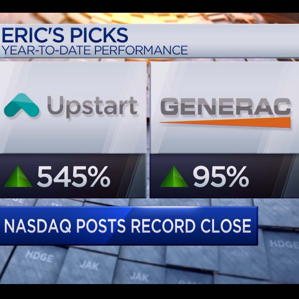 EMJ - CNBC - ClosingBell - 09-07-2021 - ScreenCapture-2:45 - EMJ Capital Founder on what he looks for when investing
