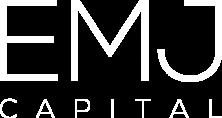 EMJ Capital_Block_White